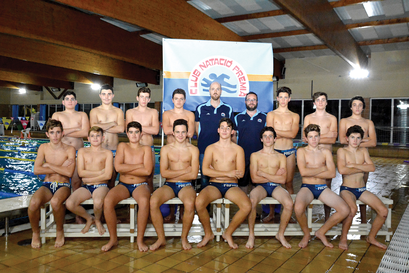 http://cnpremia.cat/new-web/wp-content/uploads/2018/03/waterpolo-cadet-2018.jpg