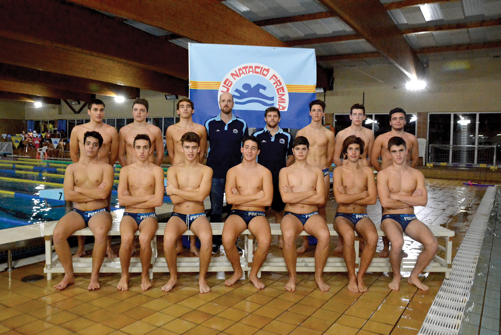 http://cnpremia.cat/new-web/wp-content/uploads/2018/03/waterpolo-juvenil-2018.jpg