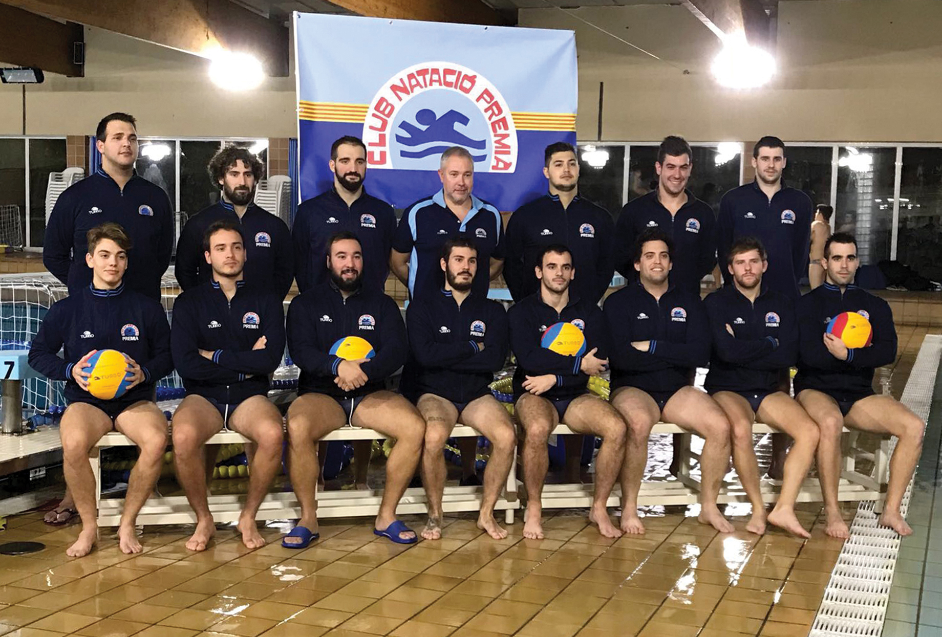 http://cnpremia.cat/new-web/wp-content/uploads/2018/04/waterpolo-absolut-2018-copy.jpg
