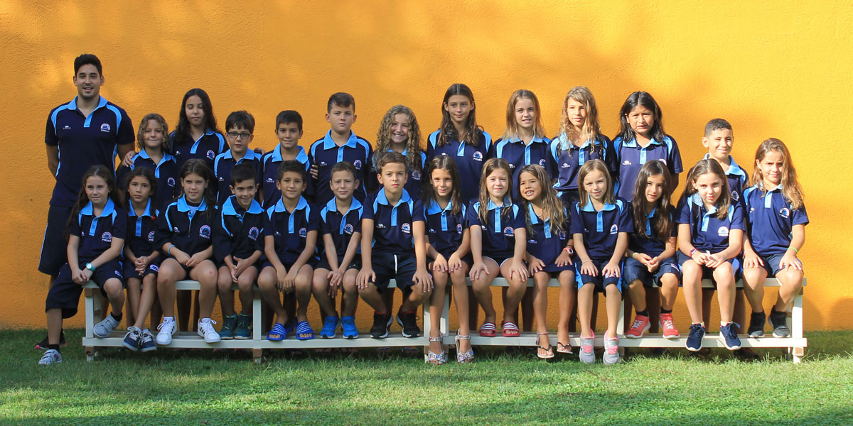 http://cnpremia.cat/new-web/wp-content/uploads/2019/09/pre-benjami.jpg