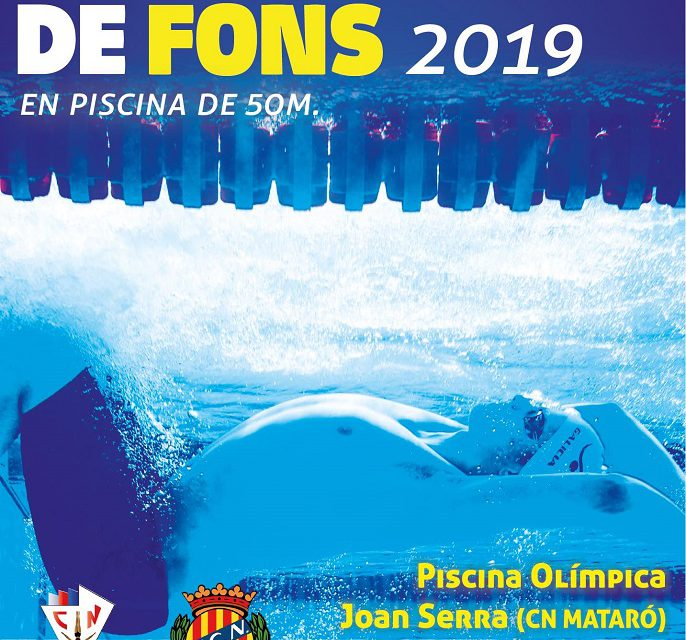 http://cnpremia.cat/new-web/wp-content/uploads/2019/11/CAMPIONAT-CATALUNYA-686x640.jpg
