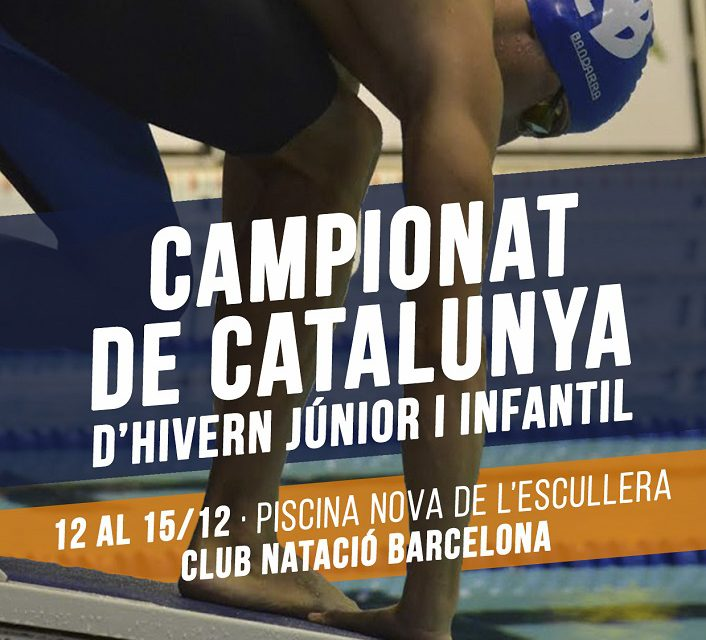 http://cnpremia.cat/new-web/wp-content/uploads/2019/12/Campionat-de-Catalunya-706x640.jpg