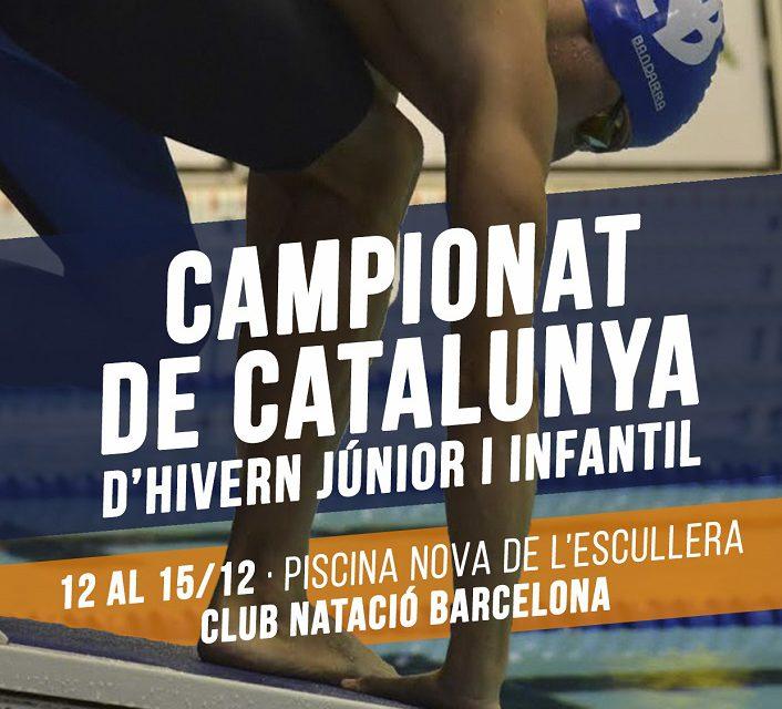 http://cnpremia.cat/new-web/wp-content/uploads/2019/12/Campionat-de-Catalunya-706x640.jpg