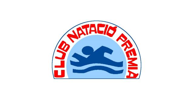 Comunicat Club Natació Premià – El Club reprèn l'activitat el 22 de juny